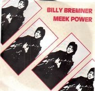 Billy Bremner - Meek Power
