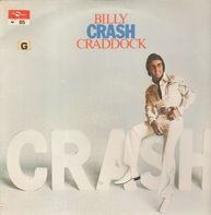 Billy Crash Craddock - Crash