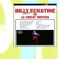 Billy Eckstine - Now Singing in 12 Great Movies (Vme)