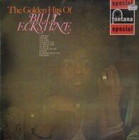 Billy Eckstine - The Golden Hits