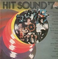 Billy Swan, Ian Hunter a.o. - Hit Sound '75