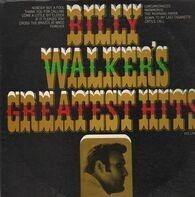 Billy Walker - Billy Walker'S Greatest Hits Volume II