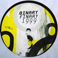Binary Finary - 1999