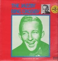 Bing Crosby - The Jazzin' Bing Crosby