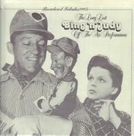 Bing Crosby, Judy Garland - The Long Lost Bing 'n' Judy Off The Air Performances