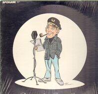 Bing Crosby - Bing In The Hall