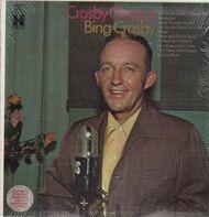 Bing Crosby - Crosby Classics