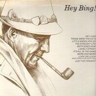 Bing Crosby - Hey Bing