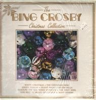 Bing Crosby - The Bing Crosby Christmas Collection