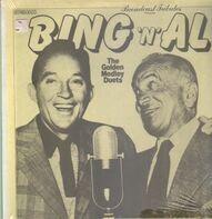 Bing Crosby - The Golden Medley Duets