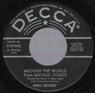 Bing Crosby - Around the World