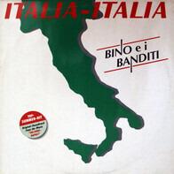 Bino - Italia, Italia