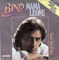 Bino - Mama Leone (Original English Version)