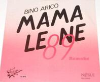 Bino - Mama Leone 89 Remake