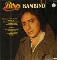 Bino - Bambino