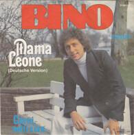 Bino - Mama Leone (Deutsche Version)