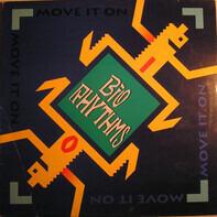 Biorhythms - Move It On