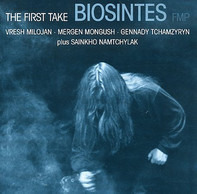 Biosintes - The First Take