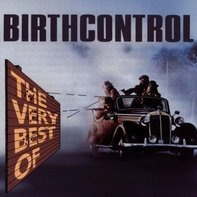 Birth Control - The Very Best Of