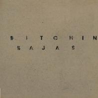 Bitchin Bajas - Bitchin Bajas (2lp)