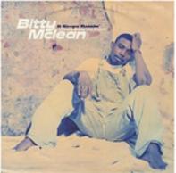 Bitty Mclean - It Keeps Rainin' / True True True