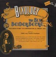 Bix Beiderbecke - Bixology Vol. 12: Rhythm King