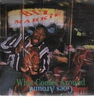Biz Markie - What Comes Around Goes Around