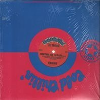 Biz Markie - Something For The Radio / The Mudd Foot