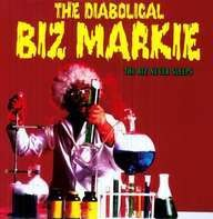 Biz Markie - The Biz Never Sleeps