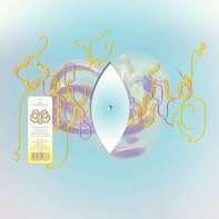 Björk - Notget (Lotic Keptsafe Version)