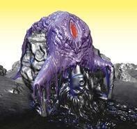 Björk - Vulnicura - Deluxe Edition