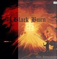 Black Burn - The Invocation