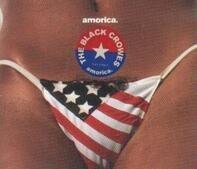 Black Crowes - Amorica