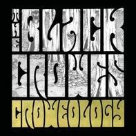 Black Crowes - Croweology