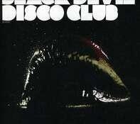 Black Devil - Disco Club
