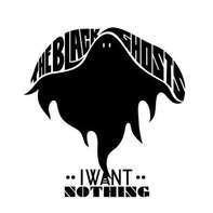 Black Ghosts - I Want Nothing (Sinden Remix)