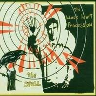 Black Heart Procession - Spell