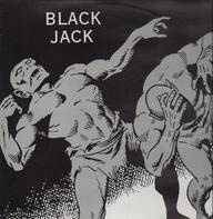 Black Jack - Smack Me And I'll Hit You Back