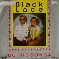 Black Lace - Do The Conga