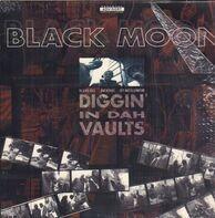 Black Moon - Diggin' In Dah Vaults