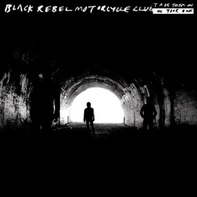 Black Rebel Motorcycle Club - Take Them On,On Your Own