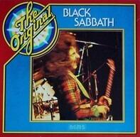 Black Sabbath - The Original Black Sabbath
