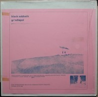 Black Sabbath - Gr'ndlepol