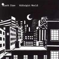 Black Time - Midnight World