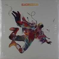 Blackalicious - Imani Vol.1