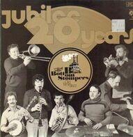 Black Bottom Stompers - Jubilee 20 Years