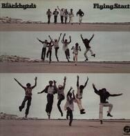 Blackbyrds - Flying Start