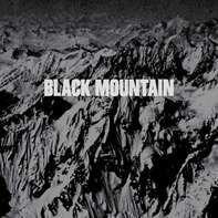 Black Mountain - Black Mountain -Reissue-