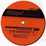 Blacknuss Feat. Jennifer Brown & Titiyo - It Should Have Been You