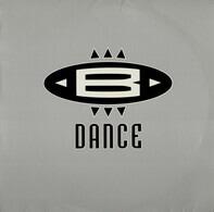 Blackstreet - Girlfriend/Boyfriend (Dance)